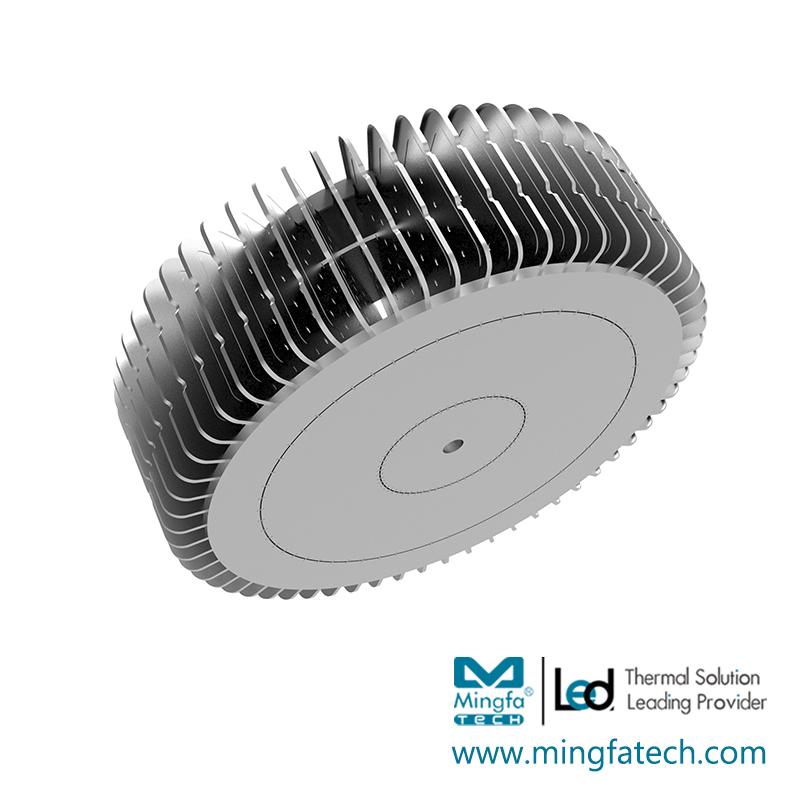 Mingfa Tech-Mingfa Tech Brand clear aluminum coolers custom -MingfaTech Manufacturing-2