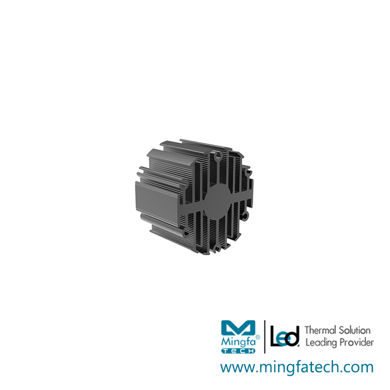 Mingfa Tech-extrusion led coolers Mingfa Tech company-MingfaTech Manufacturing-1