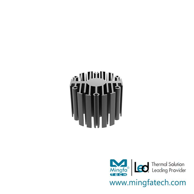 Mingfa Tech-extrusion led coolers Mingfa Tech company-MingfaTech Manufacturing