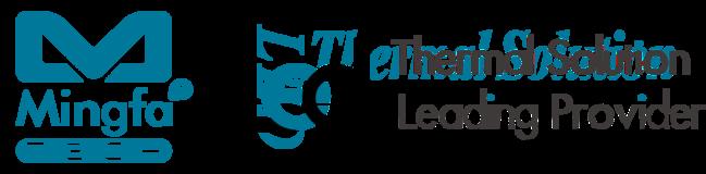 Logo | Mingfa Tech - mingfatech.com