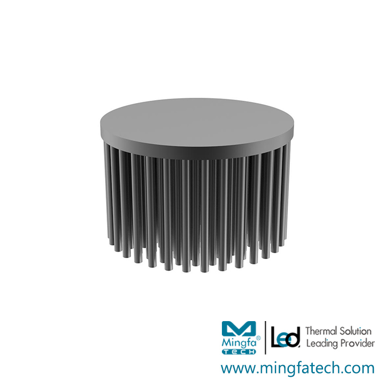 Mingfa Tech-High-quality Skived Heatsink | Gooled-7830785078807890 Passive Extruded-1