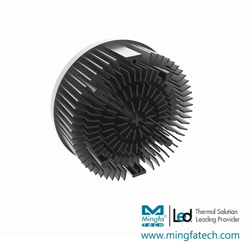 Mingfa Tech-Led Thermal Management Manufacture | Xled-130301305013080130100 Led