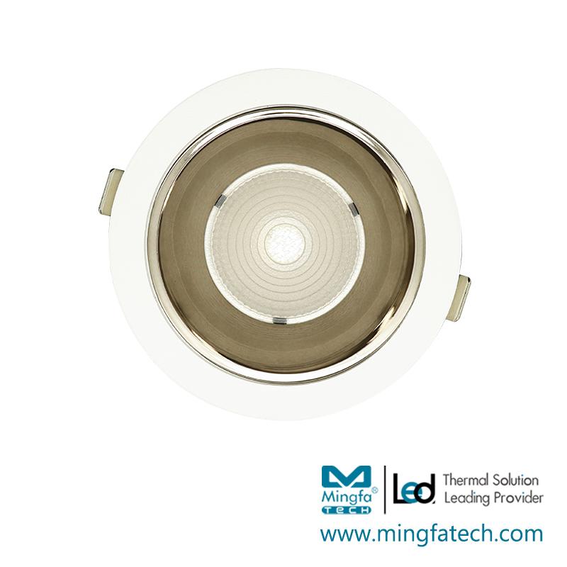 Mingfa Tech- led cob Mingfa Tech Brand -MingfaTech Manufacturing-1
