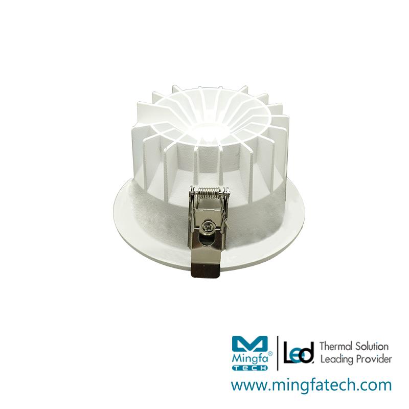 Mingfa Tech- led cob Mingfa Tech Brand -MingfaTech Manufacturing