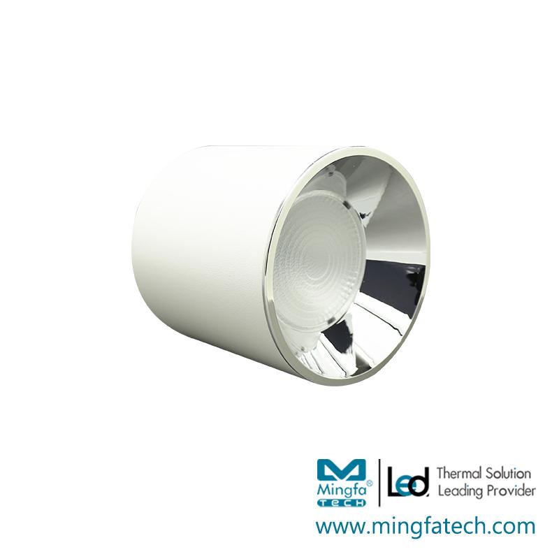Mingfa Tech-heatsink professional aluminum Mingfa Tech company-MingfaTech Manufacturing